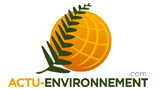 ActuEnvironnement