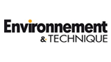 Environnement&Techniques
