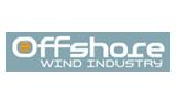 OffshoreIndustry