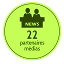 PartenairesMedias