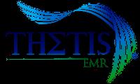 Théthis EMR
