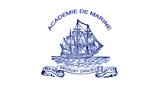 AcademieMarine
