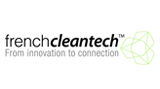 FrenchCleantechn