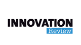 InnovationReview