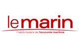 LeMarin