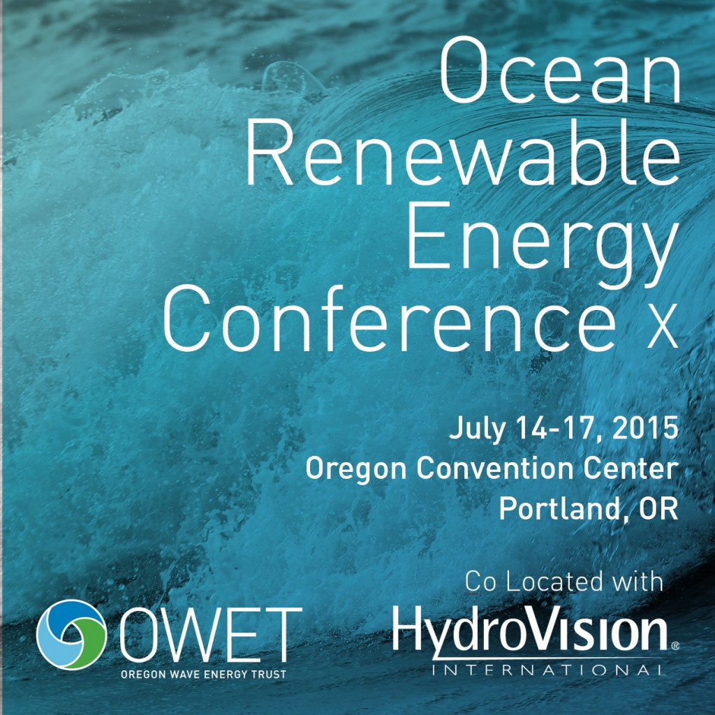 OWET_2015_ConferenceBanner_300x300_Co-Located-Hydro-1024x1024