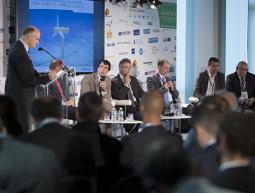 THETIS 2015 à Nantes : Conférences
